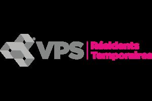 VPS Résidents Temporaires