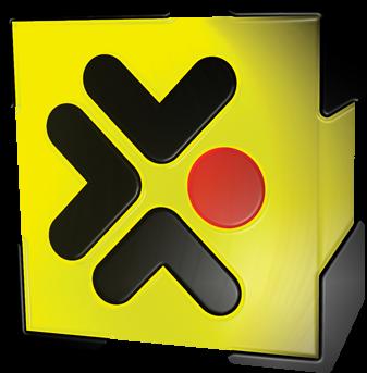 prodomo logo