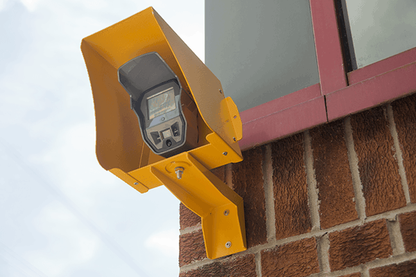 alarme anti-intrusion vps