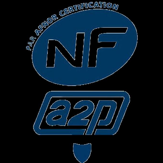 certification nf prodomo
